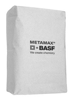 BASF MetaMax®