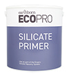 Ecopro Silicate Primer (100ml Sample)