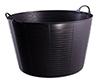 Recycled Gorilla Tub®