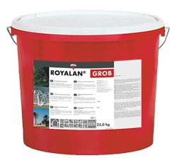KEIM Royalan® Grob (5kg)
