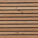 Sawn Larch Lath