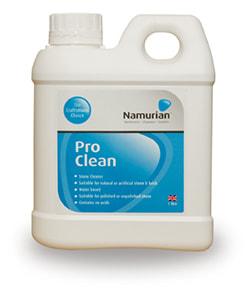Namurian™ Pro Clean (1 Litre)
