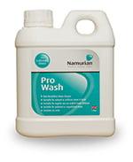 Namurian™ Pro Wash