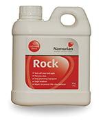Namurian™ Rock