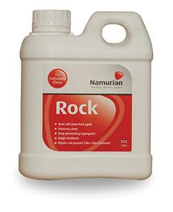 Namurian™ Rock (250ml)