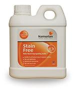 Namurian™ Stain Free
