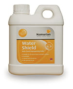 Namurian™ Water Shield