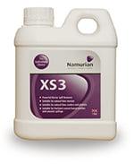 Namurian™ XS3