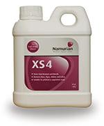 Namurian™ XS4