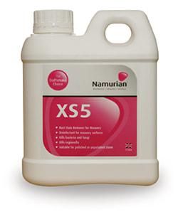 Namurian™ XS5 (1 Litre)