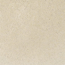 Stone Repair Mortar, Bath Stone 1 (10kg)