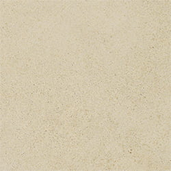 Stone Repair Mortar, Bath Stone 2 (10kg)