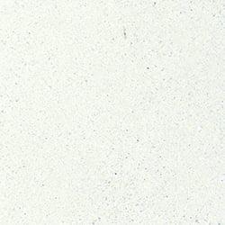 Gunlime® - Calico Fine (25kg)