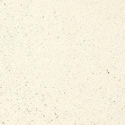 Gunlime® - Cream Fine (25kg)