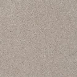 Stone Repair Mortar, Elswick Grey 10 (10kg)