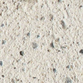 NHL 3.5 Lime Mortar - Fox Cragg (25kg)