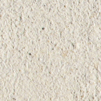 Hydraulic Lime Render Finish - NHL 3.5 - Hawkstone Gold (25kg)