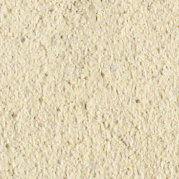 Hydraulic Lime Render Finish - NHL 3.5 - Mosswood Gold (25kg)