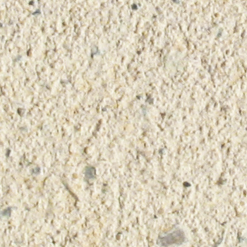 NHL 3.5 Lime Mortar - Ravenfell (25kg)