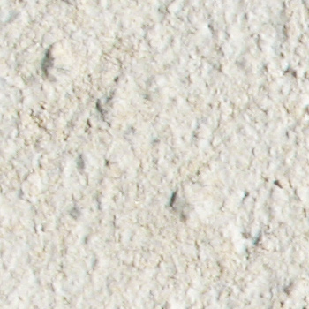 Hydraulic Lime Render Finish - NHL 3.5 - White Morn Scarr (25kg)