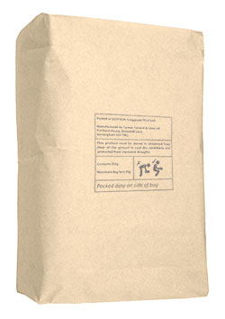 Tarmac Fly Ash N (25kg)